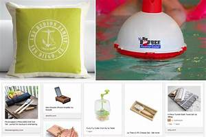 Pinterest summer wedding ideas 2 onewedcom for Wedding gift ideas pinterest