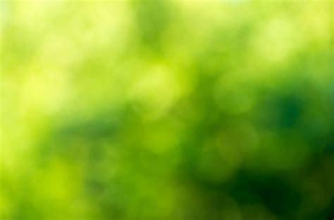 green bg nania energy advisors employment