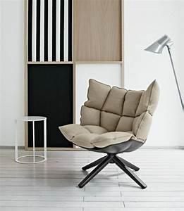 Bequeme Sessel Für Alte Menschen : bequeme sessel design deutsche dekor 2017 online kaufen ~ Bigdaddyawards.com Haus und Dekorationen