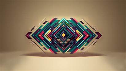 Abstract Nice Background Wallpapers Creative Triangle Backgrounds