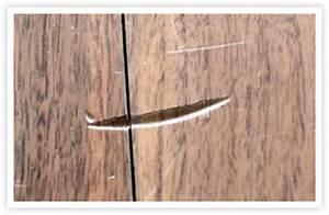 Tiefe Kratzer Im Holz Entfernen : parkettboden ausbessern parkett lack ausbessern w rmed mmung der w nde malerei parkett ~ Buech-reservation.com Haus und Dekorationen