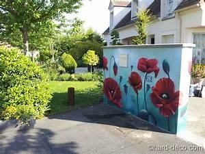 Deco Exterieur Pas Cher : deco jardin exterieur pas cher inspirations avec ~ Dailycaller-alerts.com Idées de Décoration