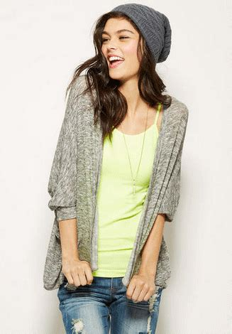 97899 Delias Discount Code by Delias Coupon 20 On Sweaters Cardis