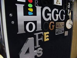 publication design images gallery category page 1 With 3 dimensional letters signs