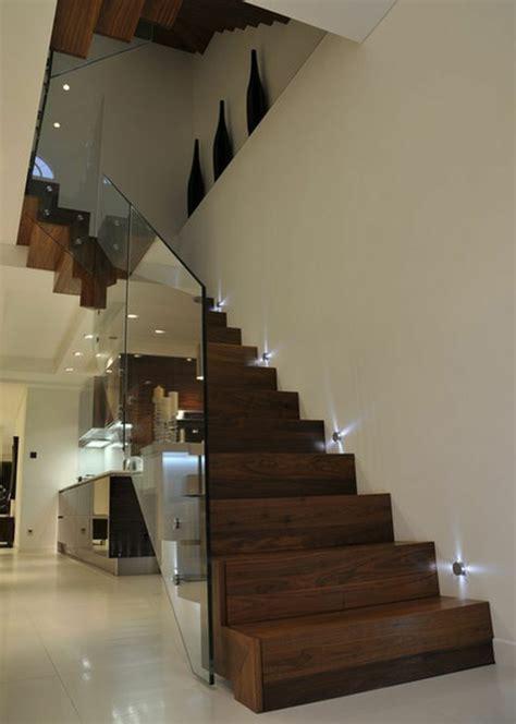 fabriquer escalier en bois sedgu