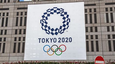Tokyo Olympics 2021 in Danger As Poll Shows Majority of ...