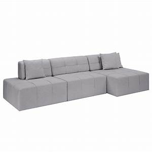 Ecksofa Hudson Iii : sofas couches von fashion for home g nstig online ~ Michelbontemps.com Haus und Dekorationen