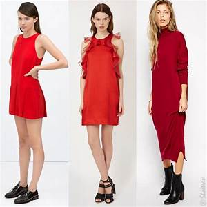 Best picks what color shoes to wear with red dress for What shoes to wear with wedding dress