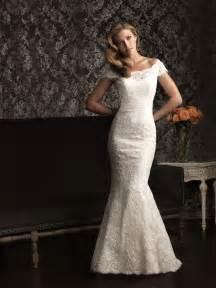 brautkleid kurz tã ll gorgeous 2013 wedding dress by bridal gowns lace the shoulder onewed