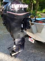 Jack Plates For Aluminum Boats Photos