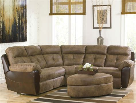used furnitures for sale small sectional sofa variety of colors homefurniture org