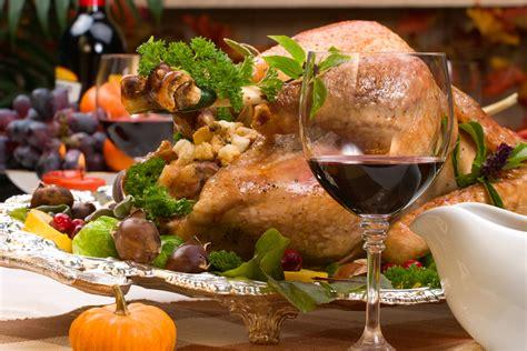 wine with turkey 10 thanksgiving wines under 25 jersey bites