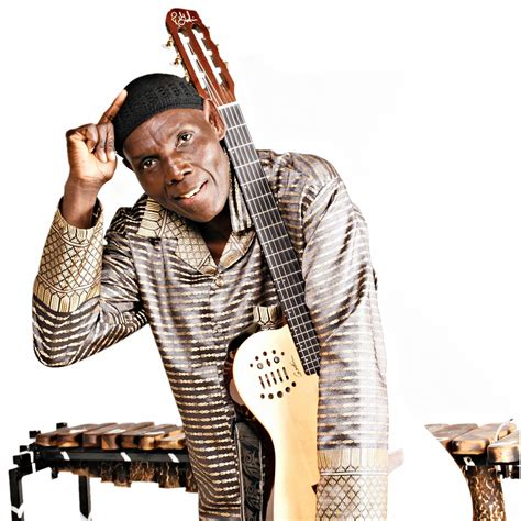 african  legend releases  album malawi