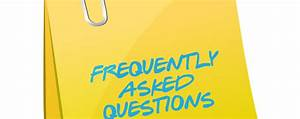 Frequently Asked Questions About Closing | Better Homes ...