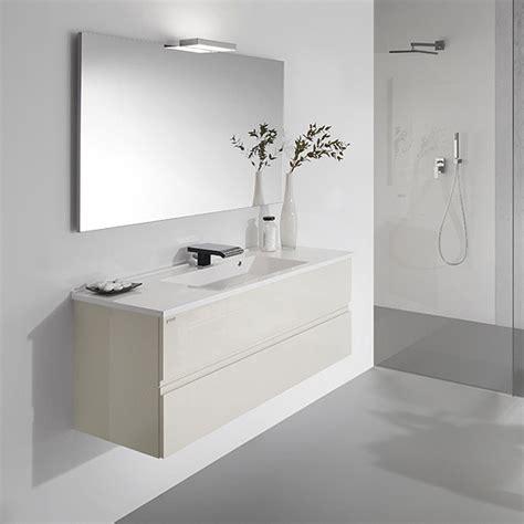 meuble salle de bain avec vasque pas cher carrelage salle de bain