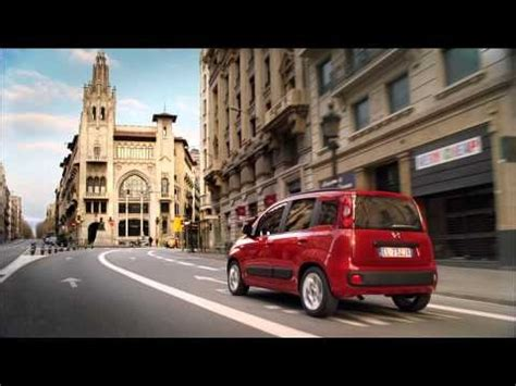Fiat Car Commercial Song by 1000 Images About Fiat Commercials On Fiat