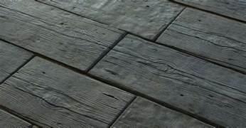 Diy Concrete Overlay Gallery