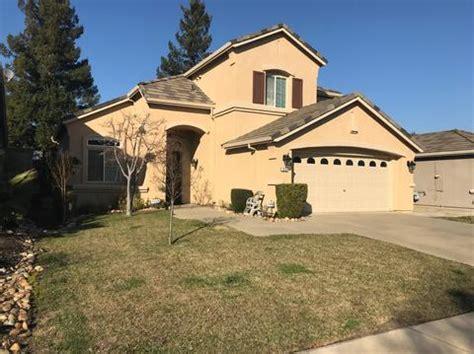 In city, state or zip code. 214 Lodi Homes for Sale - Lodi CA Real Estate - Movoto