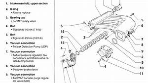 24v Vr6 Jetta Engine Diagram : 2001 vw jetta engine diagram automotive parts diagram images ~ A.2002-acura-tl-radio.info Haus und Dekorationen