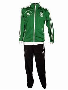 Die Herren Edel : adidas herren dfb away x20152 trainingsanzug gr 3 s 162 edel neu ebay ~ Markanthonyermac.com Haus und Dekorationen
