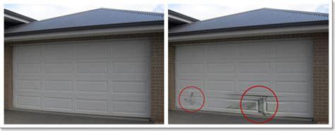Garage Door Panel Replacement. Shop Lights For Garage. Metal Door Molding. Liftmaster Garage Door Opener Remote Battery. Prefab Garages Pa. Garage Door Track Lowes. French Door With Sidelights. Walk In Cooler Doors. Storm Shield Garage Door Threshold