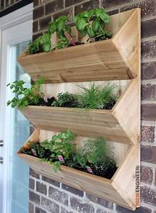 30 Free Woodworking Projects Ideas for Boys – Cut The Wood