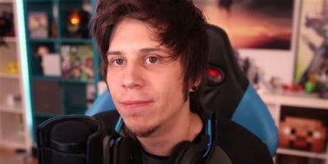 "Famoso youtuber ""El Rubius"" abandona YouTube con 29"