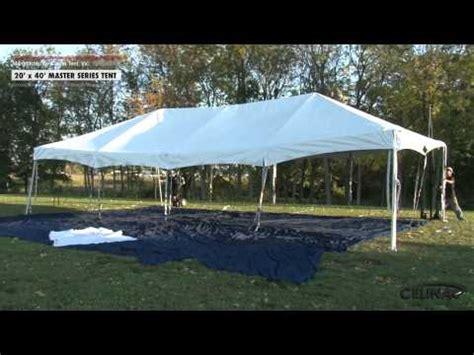 outdoor escapes   party tent doovi
