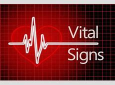 Vital Signs Newsletter CWA Local 1133