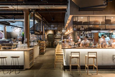 Nomad Sydney Restaurant Review. Kitchen Living Pots. Kitchen Floor Not Slippery. Kitchen Door Light Switch. Wood Look Kitchen Worktops. Kitchen Colors That Go With Dark Cabinets. Rug Underneath Kitchen Table. Kitchen Countertops Remodel Cost. Kitchen Island With Shelves On End