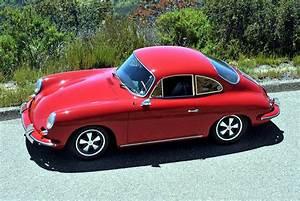 Porsche 356 Wallpapers Porsche Mania