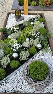Hängende Pflanzen Für Draußen : 1000 bilder zu deko auf pinterest tafelaufs tze ~ Sanjose-hotels-ca.com Haus und Dekorationen