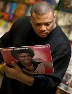D12's Mr. Porter Drops Unreleased Nas Beat Tape | Beats ...