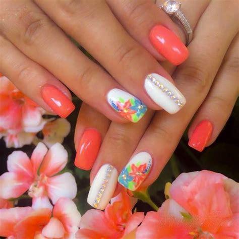 lux spa nails  ashland wi  citysearch