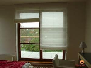Vorhänge Kleine Fenster : vorhang fenster ~ Sanjose-hotels-ca.com Haus und Dekorationen