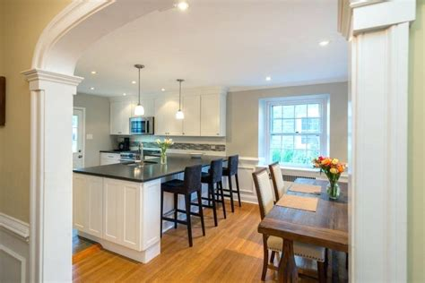 waypoint kitchen cabinets ratings waypoint cabinets reviews donnerlawfirm