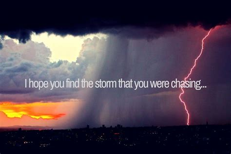 1000+ Images About Favorite Country Lyrics On Pinterest