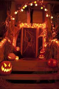porch lights and decorations pictures photos and images for