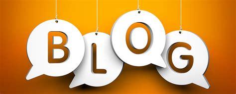 Planning Blogs Association Collegiate Schools