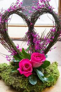 unique valentines day flowers gift photo jpg 1 comment