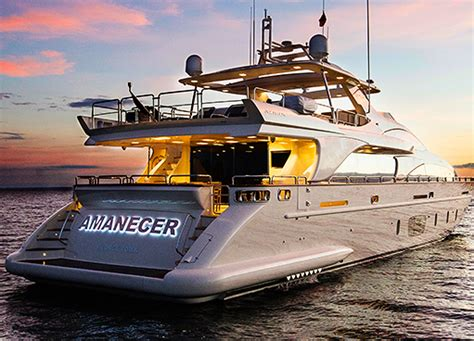 Yacht Thruster by About Yacht Thruster Bow And Stern Thrusters