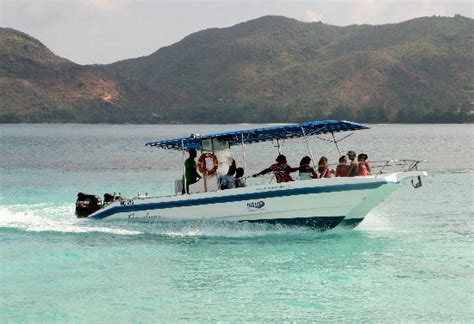 Boat Tours Seychelles by Indigo Seychelles Boat Charter And Excursions Day Tours