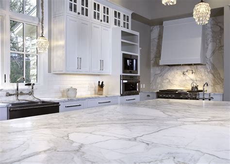 Marble Countertops   Marble Countertop Installation St. Louis