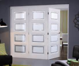 Modern Curtains For Living Room Uk by Interior Free Folding Doors Internal Oak Folding Doors