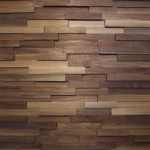 Wood Wall Interior Design Ideas