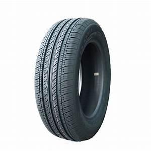 Alibaba Pneus : grossiste marque pneu chinois acheter les meilleurs marque pneu chinois lots de la chine marque ~ Gottalentnigeria.com Avis de Voitures