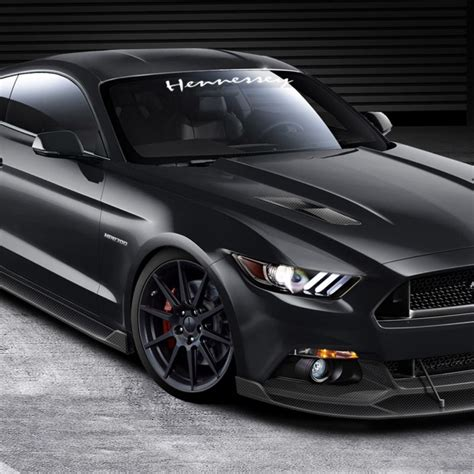 10 Best Ford Mustang Gt Wallpaper Full Hd 1920×1080 For Pc