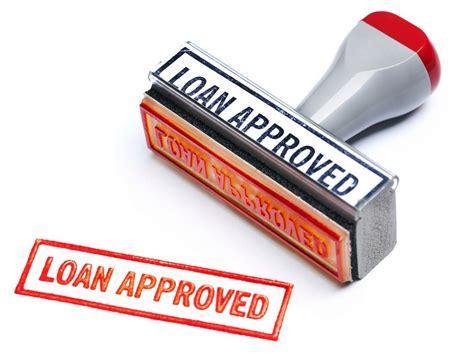 Credit Rebuilding Car Loans Calgary
