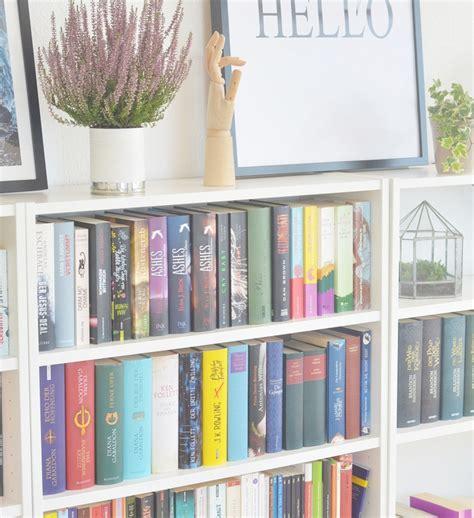 bücherregal modernes design b 252 cherregal inspiration bestseller shop f 252 r m 246 bel und