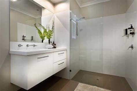 frameless shower screen design ideas  inspired